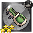 armor_brightarmguard10_ffrk.png