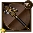 weapon_broadaxe12_ffrk.png