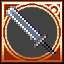 weapon_broadsword_ffp.png