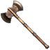 weapon_bronzelabrys_ff14.png