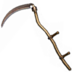 tool_bronzescythe_ff14.png