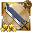 weapon_bustersword7cc_ffrk.png