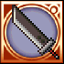 weapon_bustersword_ffp.png