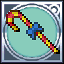 weapon_candyrod_ffp.png