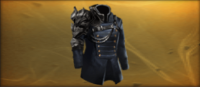 equipment_carabineermail_ff15ane.png
