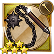 weapon_chainflail6_ffrk.png