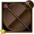 weapon_cherrystaff12_ffrk.png