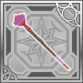 weapon_cherrystaff_ffab.png