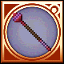 weapon_cherrystaff_ffp.png