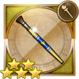 weapon_chocobobrush6_ffrk.png