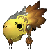 armor_chocobomask_ff14.png