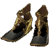 armor_choralsandals_ff14.png