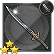 weapon_claymore12_ffrk.png