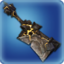 weapon_cleaversofcrags_ff14.png