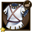 armor_clothing3_ffrk.png