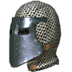 armor_cobaltchaincoif_ff14.png