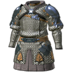 armor_cobalthaubergeon_ff14.png