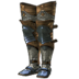armor_cobaltsollerets_ff14.png