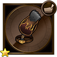 armor_coppercuirass5_ffrk.png