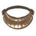 accessory_coppergorget_ff14.png