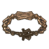 accessory_copperwristlets_ff14.png