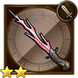 weapon_coralsword5_ffrk.png