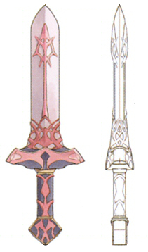weapon_coralsword_ff9.jpg