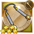 weapon_crescentwish8_ffrk.png