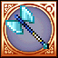 weapon_crystalaxe_ffp.png
