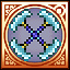 weapon_crystalcross_ffp.png