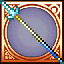weapon_crystallance_ffp.png