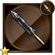 weapon_dagger12_ffrk.png