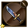 weapon_dagger9_ffrk.png