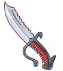 weapon_dagger_ff3.png
