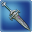 weapon_daggersoftheheavens_ff14.png