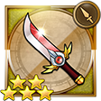 weapon_dancingdagger2_ffrk.png
