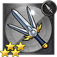 weapon_dancingdagger4_ffrk.png