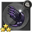 weapon_darkclaws6_ffrk.png