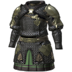 armor_darksteelhaubergeon_ff14.png