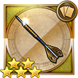 weapon_darts6_ffrk.png