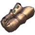 armor_decoratedbronzemittgauntlets_ff14.png