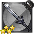 weapon_defender1_ffrk.png