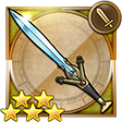 weapon_defender2_ffrk.png