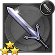 weapon_defender4_ffrk.png