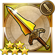 weapon_defendert_ffrk.png