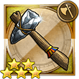 weapon_demonaxe2_ffrk.png