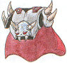 armor_demonmail_ff3.png