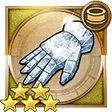 armor_diamondgauntlet_ffrk.png