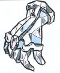 armor_diamondgloves_ff3.png