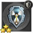 armor_diamondshield5_ffrk.png